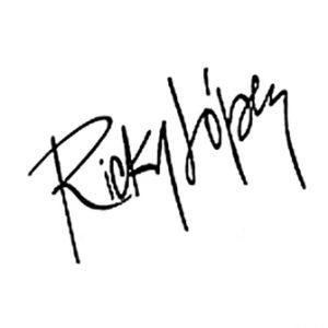 https://salirenguate.com/wp-content/uploads/2021/08/riky.jpg